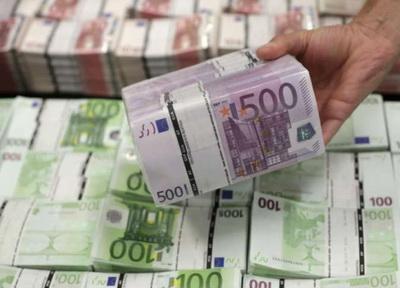 В Германии госбанк по ошибке совершил перевод на 5,4 миллиарда евро