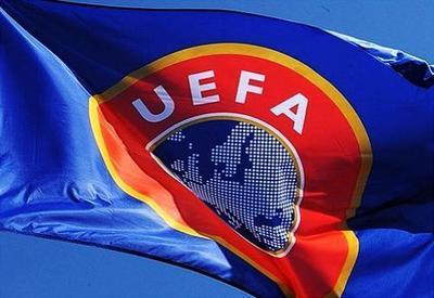 УЕФА выделила два миллиона евро на развитие крымского футбола