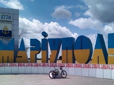 В Мариуполе резко возросло количество переселенцев
