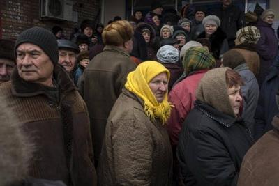 """Провал сепаратизма в оккупированном Донбассе: боевики признали большие проблемы с """"личным составом"""" и решили сделать из пенсионеров пушечное мясо"""