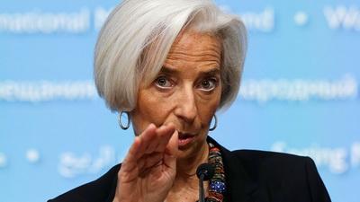 МВФ вынудил Украину ввести абонплату за газ