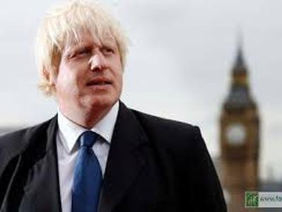 Глава МИД Великобритании отменил визит в Россию из-за событий в Сирии