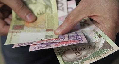 Эксперт: девальвации гривны не будет, но суды против России Украина может проиграть