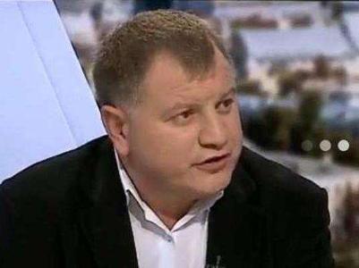 В Кремле запаниковали: США дали четко понять, что поддерживают Украину - эксперт