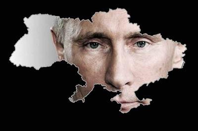 Экс-офицер ФСБ: Путин упустил момент для большой войны с Украиной