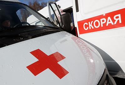 Известный российский актер выпал из окна: что известно об инциденте