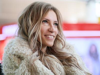 Официально: Россия не будет принимать участие в Евровидении и не будет транслировать конкурс