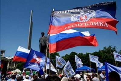 В Луганской области совсем все плохо, – правозащитник о преступлениях в зоне АТО