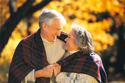 Які звички зупиняють старість?