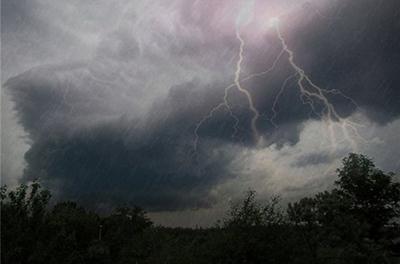 Украинцев предупредили о кардинальном ухудшении погоды