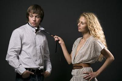 Зрада у стосунках: крах чи випробування?