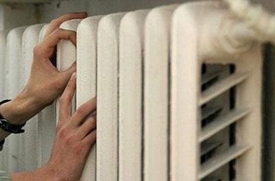 Украинцам обещают уменьшить платежки за тепло