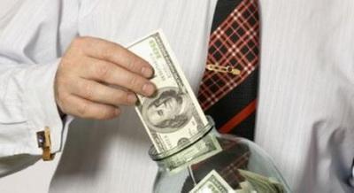 Украинцам рассказали, как научиться «оберегать» свои деньги