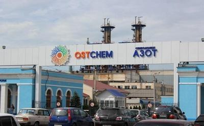 «ЛНР» идет с проверкой в украинский Северодонецк. 28 апреля будут на «Азоте»