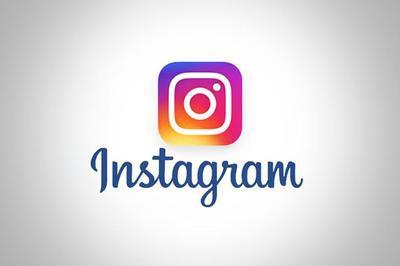 """Facebook добавит в Instagram """"автономный режим"""""""