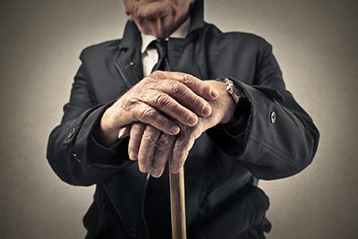 Украинцев будут вынуждать выходить на пенсию позже