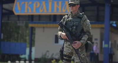 У Держприкордонслужбі заявили про готовність до безвізового режиму