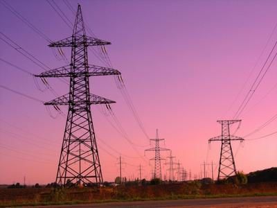 """С 25 апреля поставки электроэнергии в """"ЛНР"""" будут прекращены"""