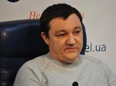Тымчук: боевики не имеют сил для масштабного наступления, а Кремль готовится к большой войне