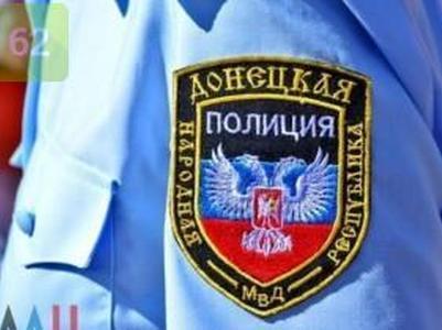 Несколько месяцев СИЗО и 10 тысяч долларов - плата бывшего украинского милиционера за верность присяге