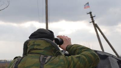 """Стало известно о крупной ошибке Украины в отношении """"ЛДНР"""": Тымчук рассказал, в чем именно кроется опасность"""
