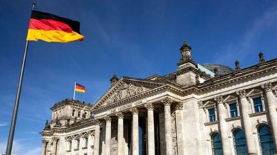 Подрыв ОБСЕ: МИД Германии призывает немедленно прекратить насилие на Донбассе
