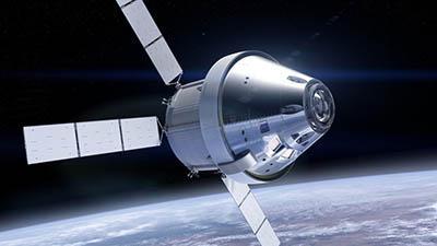NASA анонсировало скорую встречу с инопланетянами