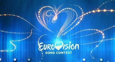 За добу прикордонники зустріли більше 160 учасників конкурсу «Євробачення»