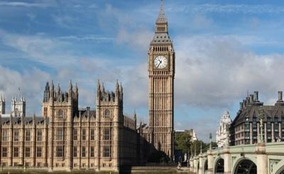 Мэй распустила парламент Великобритании: что дальше