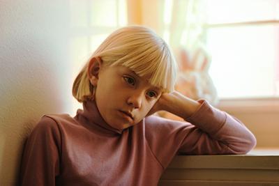 Как чиновники Донетчины наживаются на детях