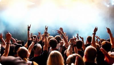 Вперше в Україні зіграють концерт мовою жестів