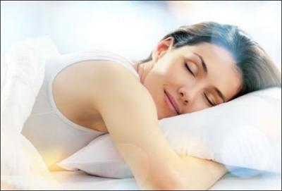 Сон вдень значно цінніший