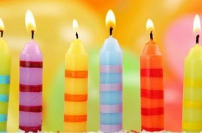 Для вашего же блага: чего нельзя делать в день рождения