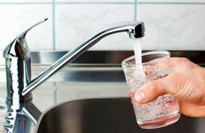Насколько безопасна вода из крана?