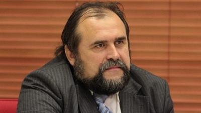 МВФ сделает «паузу» в выдаче новых траншей Украине