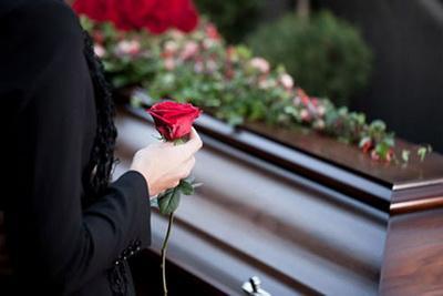 Страшные приметы на похоронах: последствия могут быть роковыми