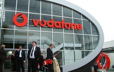 """""""Vodafone Украина"""" начала подготовку к блокировке """"санкционных"""" сайтов"""