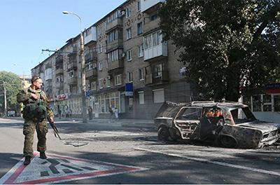 Будет бойня: появился кровавый прогноз по атаке на Донецк