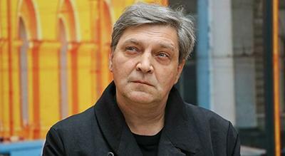 Невзоров прокоментував наслідки вірогідної заборони в Україні РПЦ