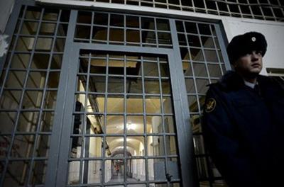 Рада реформировала «закон Савченко»