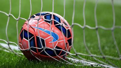 В Англии футболистов-симулянтов будут дисквалифицировать