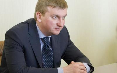 Где россии отдохнуть пенсионеру