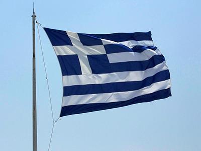 Взрыв машины экс-премьера Греции: все подробности