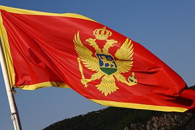 Черногория запретила въезд российским политикам: названа причина