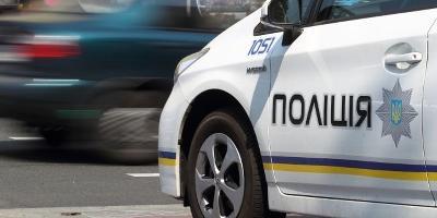 На смену ГАИ: в Украине начинает работать дорожная полиция
