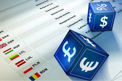 Вести из обменников: прогноз по доллару и евро на неделю