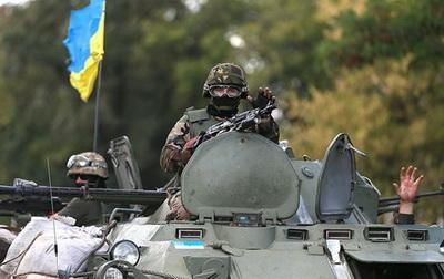 Освободить Донбасс: какие есть альтернативы АТО
