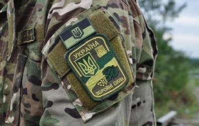 Як зміниться ситуація на Донбасі у разі введення воєнного стану