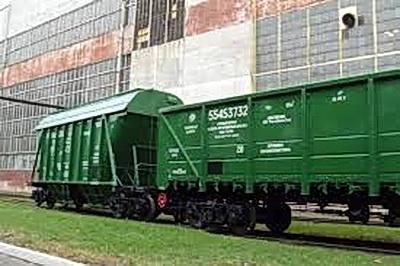 Довели до ручки - рабочие Стахановского вагоностроительного завода просят у Плотницкого какой-нибудь еды