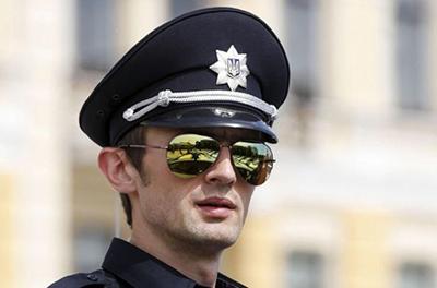 В Киеве усилили меры безопасности: что ожидает столицу в ближайшие три дня